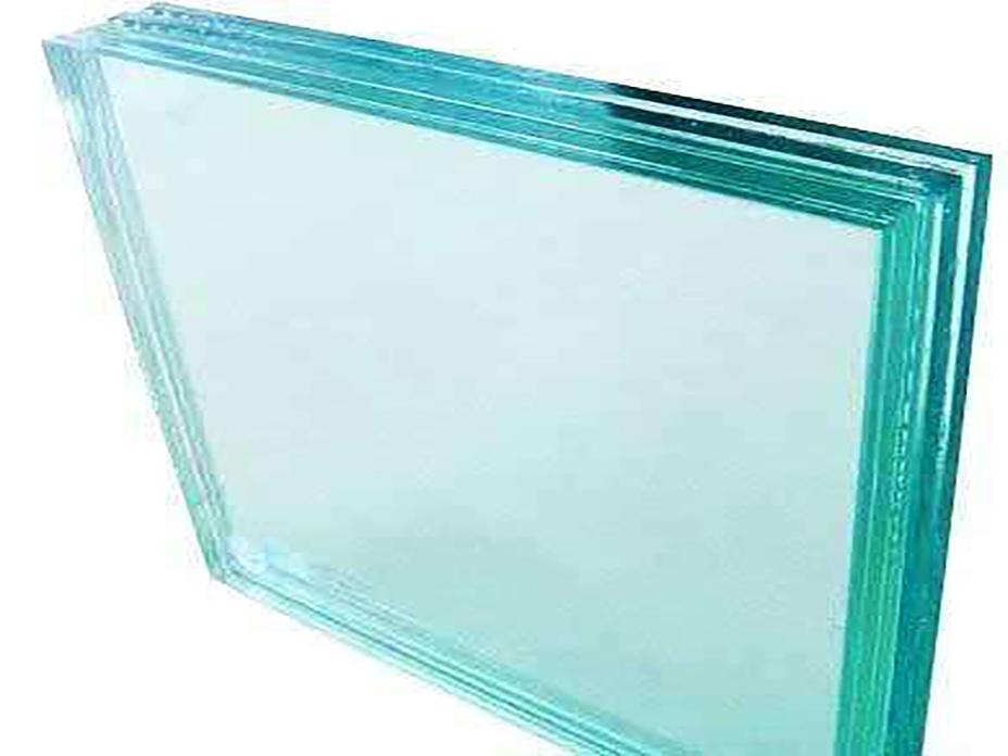安順夾膠玻璃供應