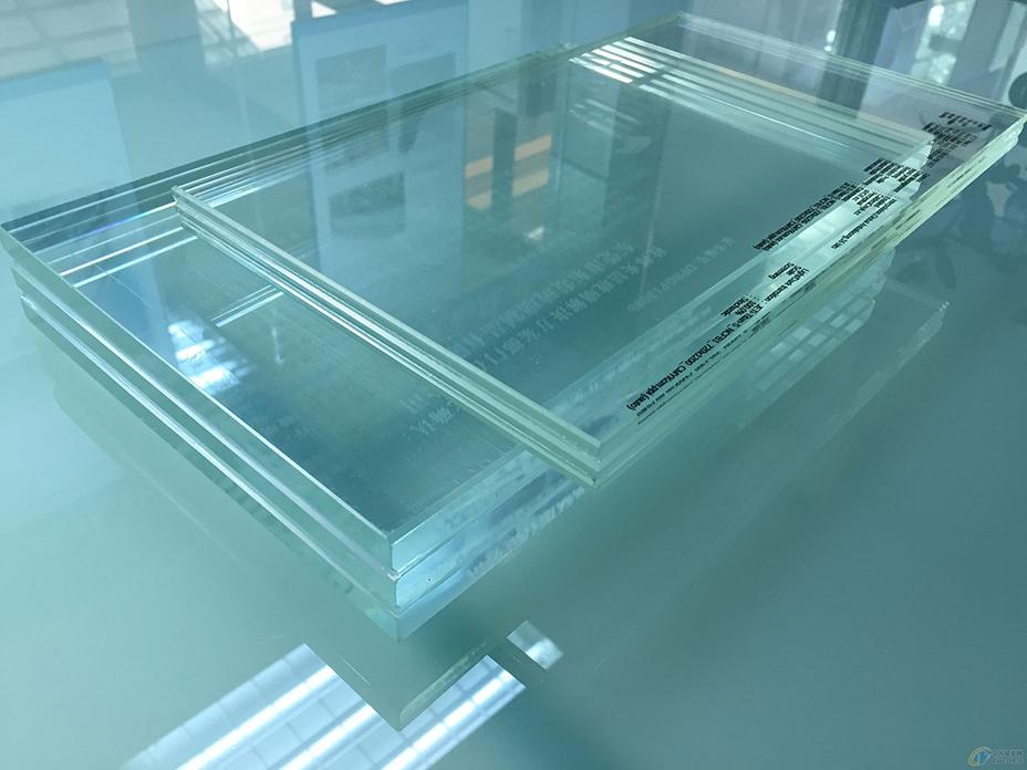貴陽夾膠玻璃供應