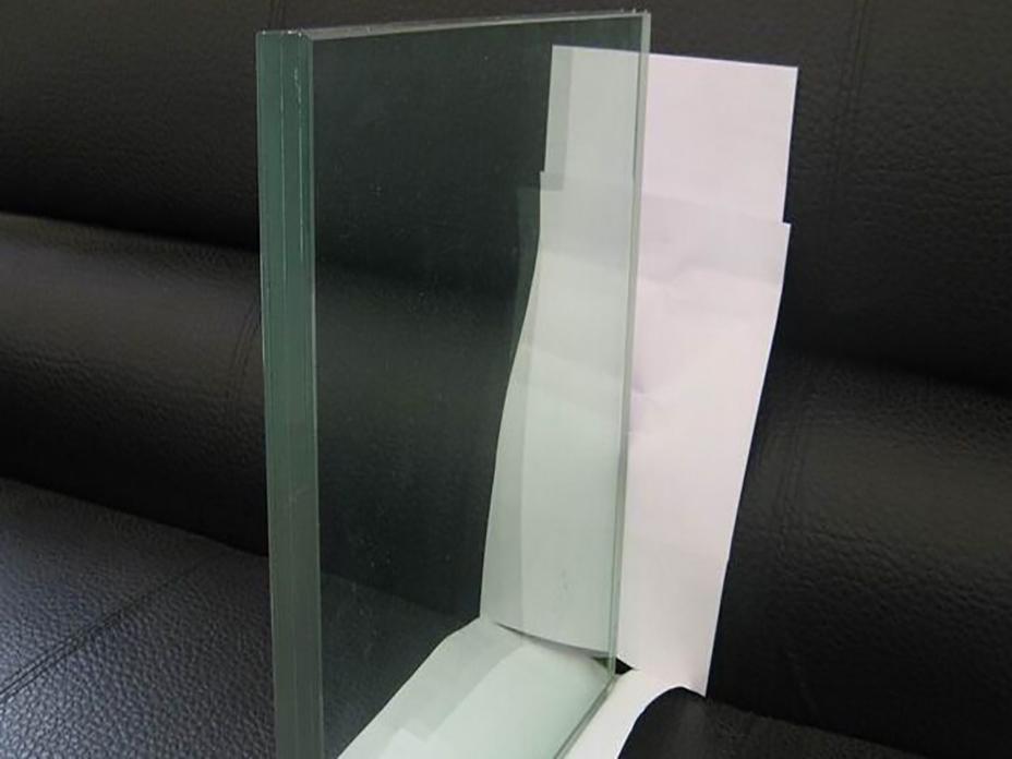 安順防彈玻璃價格