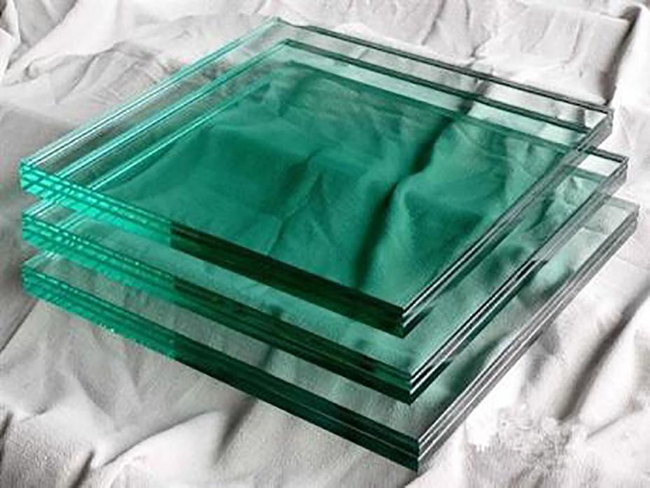 安順防彈玻璃