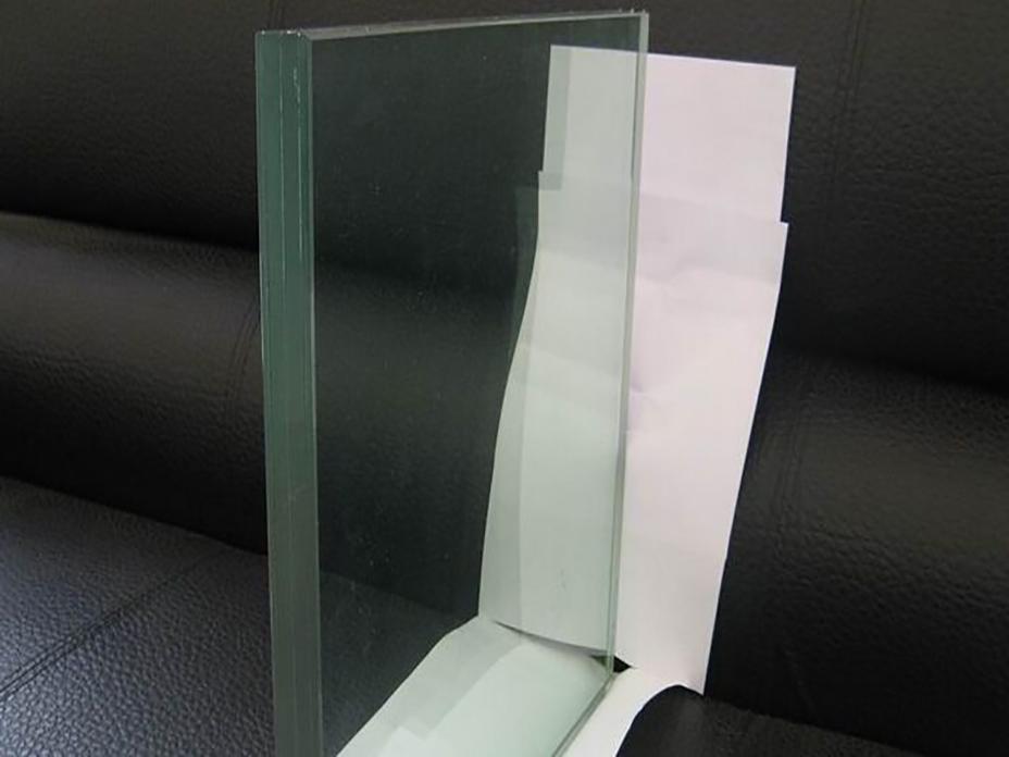 貴陽防彈玻璃定做