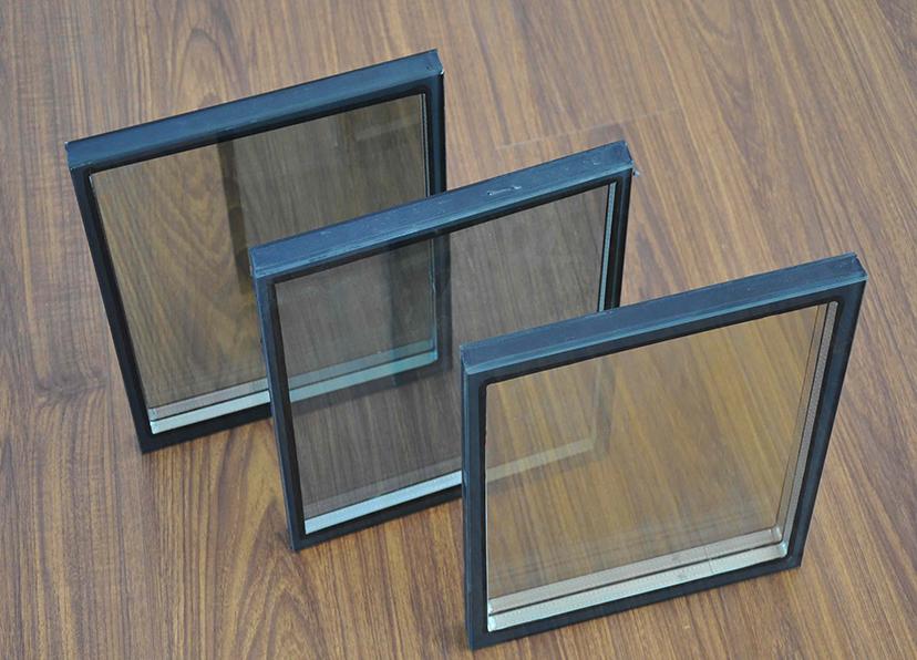 貴陽LOW-E玻璃供應