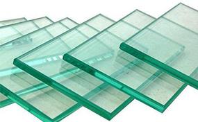 貴州玻璃廠家