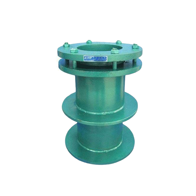 沈阳防水套管——你知道多少关于防水套管的知识?
