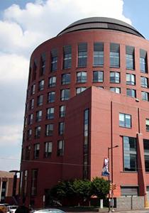 University of Pennsylvania: Wharton U.S.A.