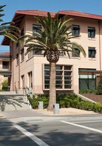 Stanford University GSB U.S.A.