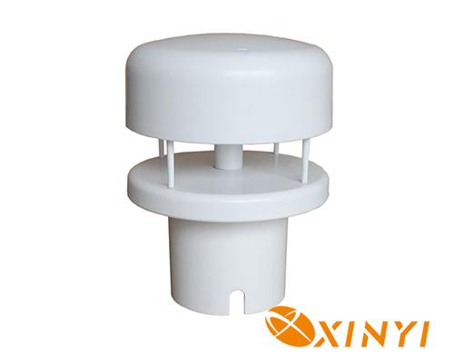 Mini气象站(2、6要素)