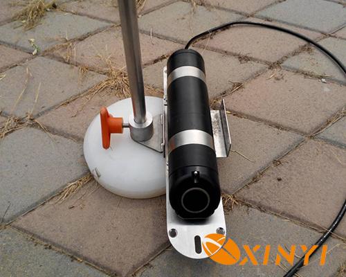 ADCP多普勒流速仪