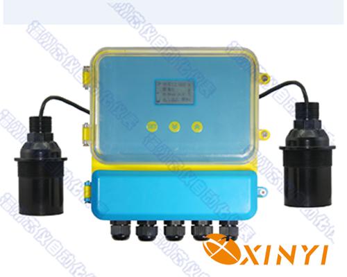 超聲波雷達液位計的使用注意事項