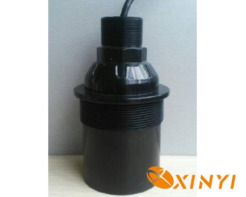 64KHz普通型換能器C型(分體式)
