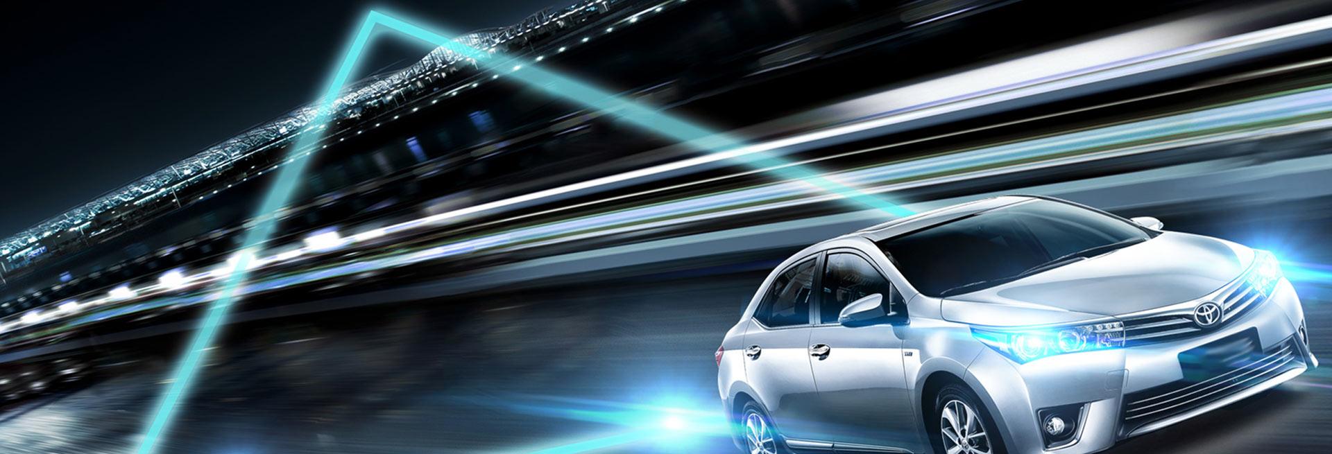 酷炫的选择,品质的服务,沈阳鑫佑康汽车玻璃公司是您不会后悔的汽车玻璃服务选择