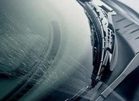 沈阳汽车玻璃修复公司