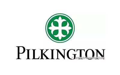 英国皮尔金顿集团