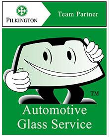 沉稳的个性,低调的做事方法,沈阳鑫佑康汽车玻璃公司是专业从事汽车玻璃服务的公司
