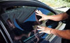 你真的知道汽车玻璃养护方法吗