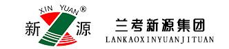 兰考新yuanjixie制造有限公司