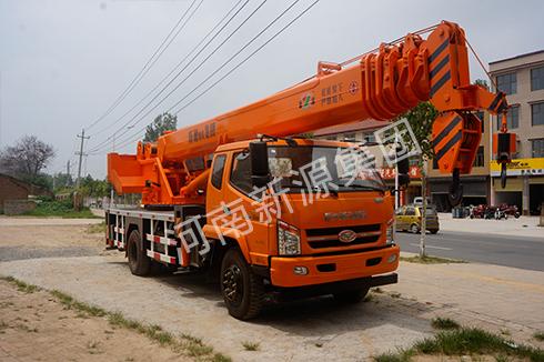 12噸吊車-1