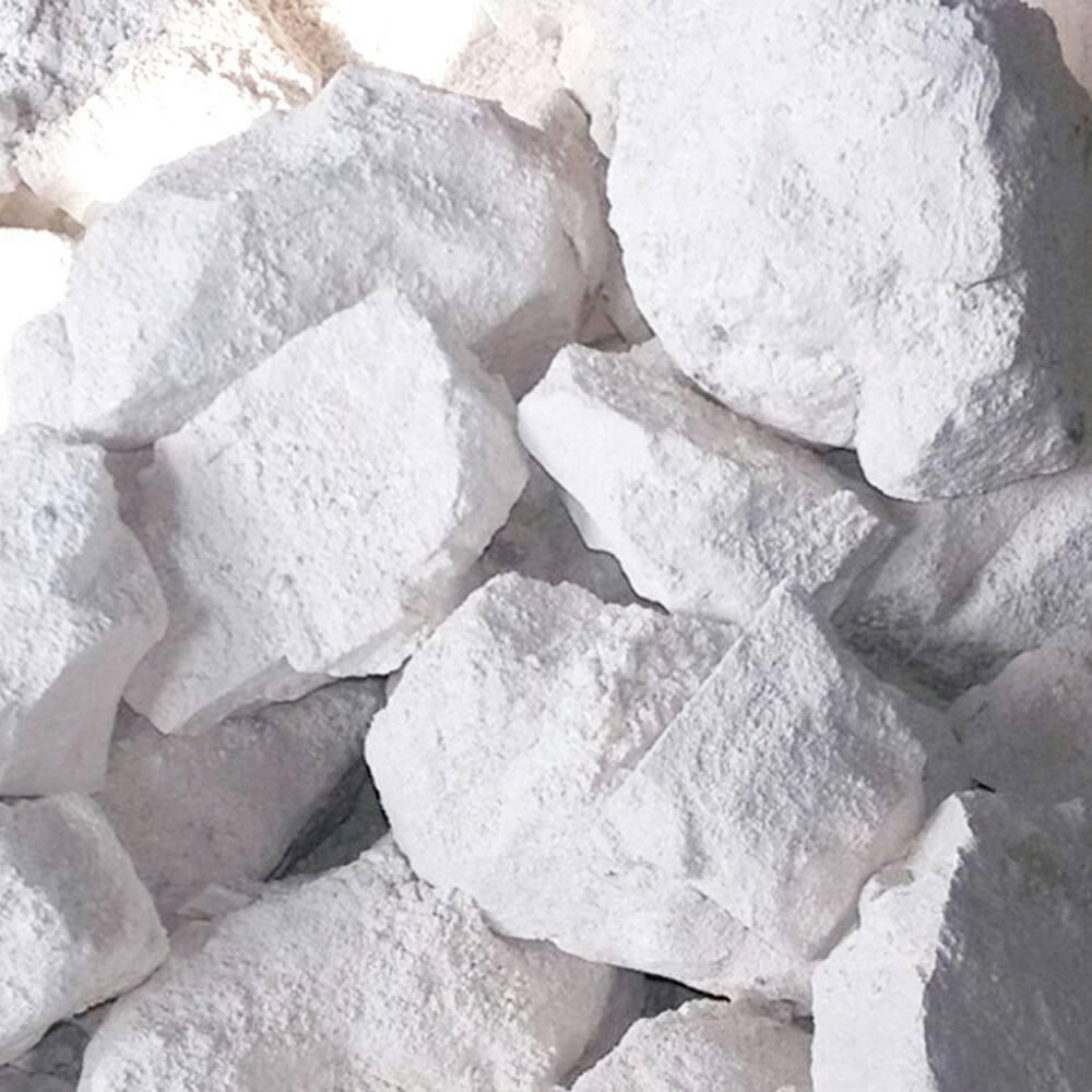 昆明优质石灰