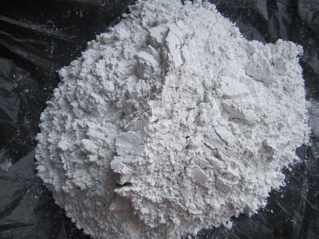 优质熟石灰