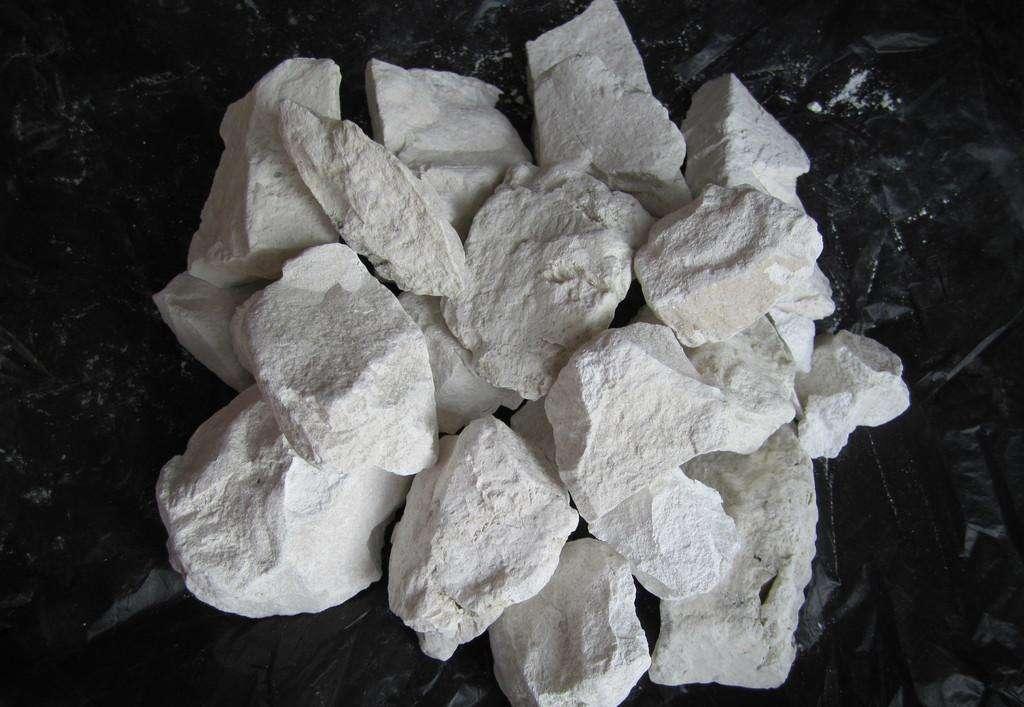 昆明石灰銷售