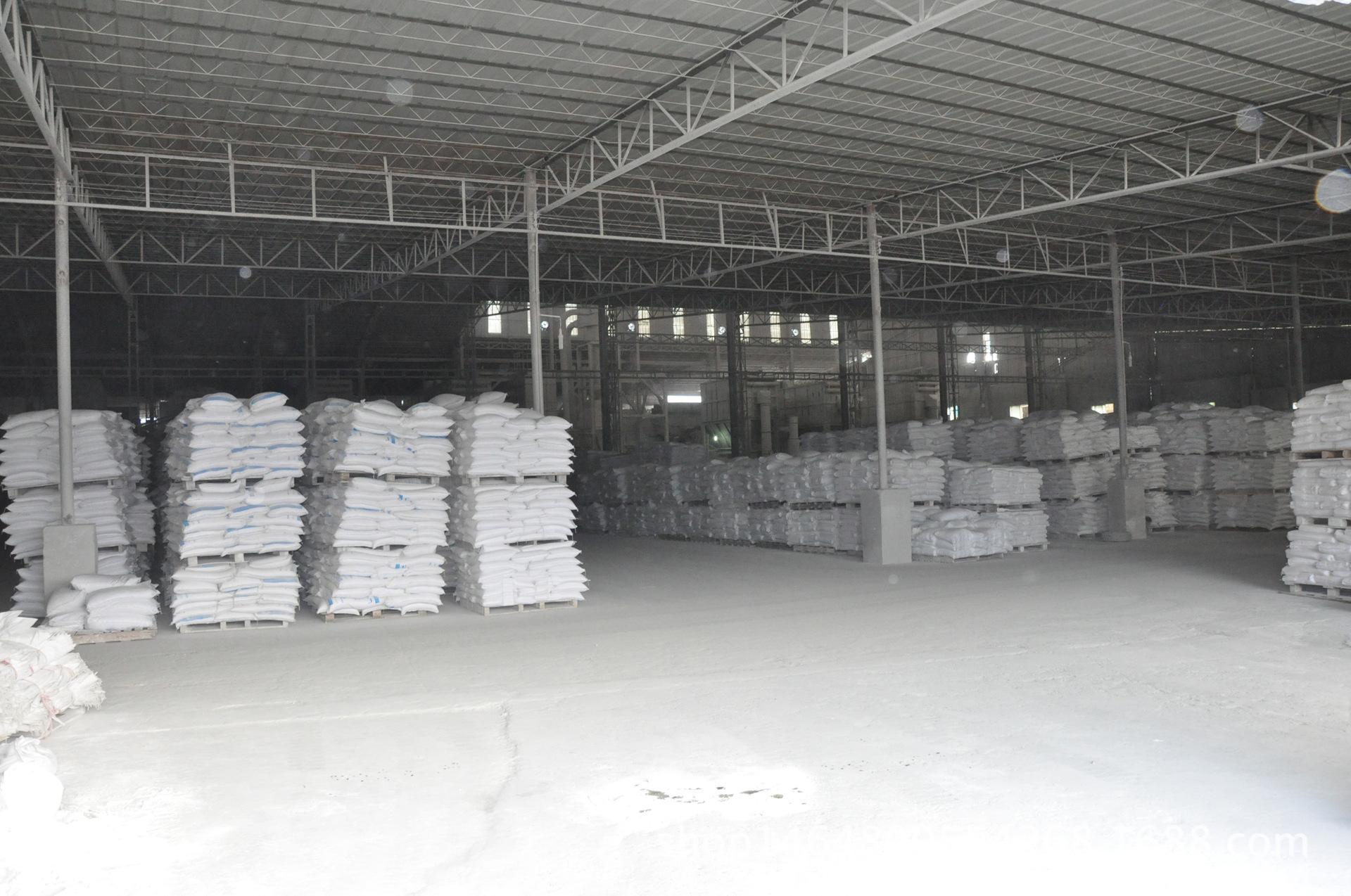 氧化钙生石灰粉