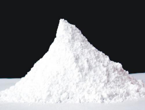 影响石灰煅烧质量的主要因素有哪些呢?
