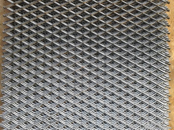 昆明钢板网价格
