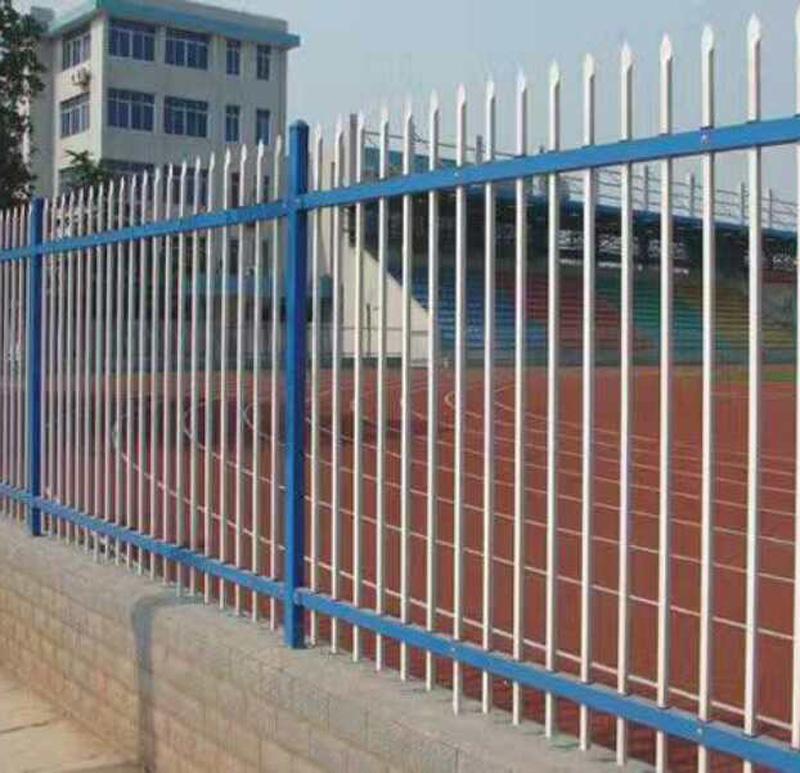 工业专用围栏