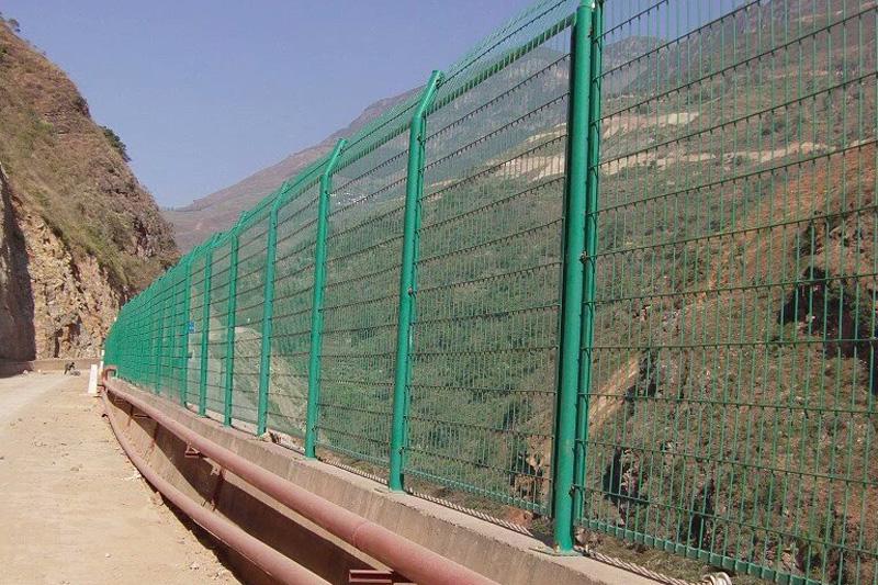 昆明围栏网哪里有