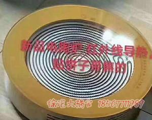 一套大鍋臺設備多少錢