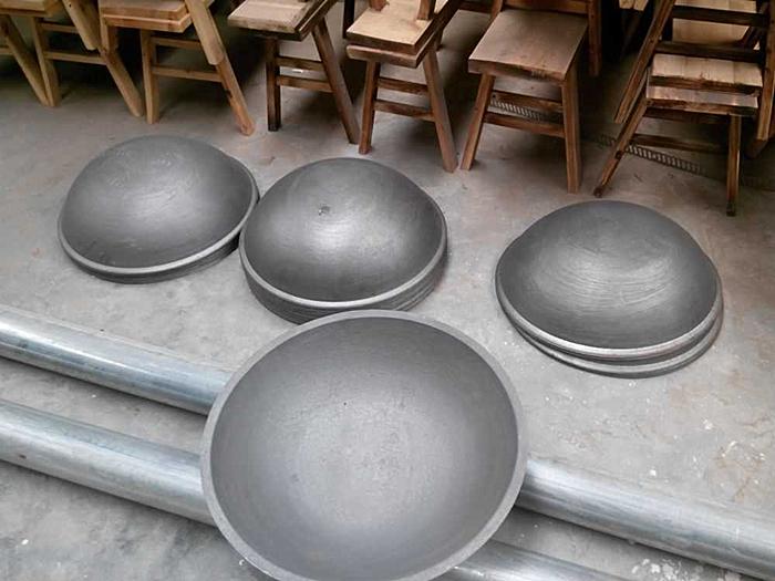 铸铁灶台锅