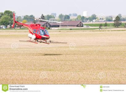 新疆祥云通航直升机租赁——小松鼠直升机AS350简介