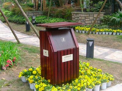 垃圾桶 垃圾箱 399