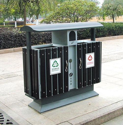 新疆道路隔离栏,新疆草坪围栏,新疆塑料垃圾桶,新疆,.