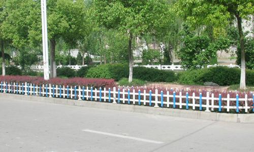 乌鲁木齐新嘉城市政设施有限责任公司图片