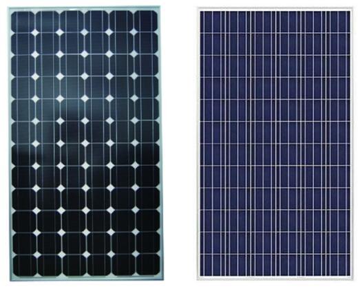 太陽能光伏發電怎么樣靠譜嗎