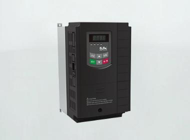 E2000-W系列   拉丝机专用