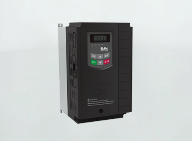 E2000-W万博体育mantbex网页版登录   拉丝机专用