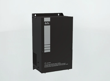 KY2000万博体育mantbex网页版登录   空压机控制一体机