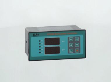 FPC60系列   多泵控制器