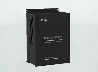 HFBU-DR系列   制动单元