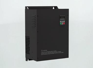 SD10-Z系列   注塑机专用