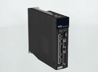 SD20系列   伺服系统
