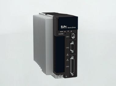 SDP10系列   伺服系统