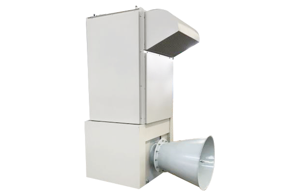 电除尘器高频电源该如何处理外在的搅扰与抑止