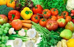 有机蔬菜配送