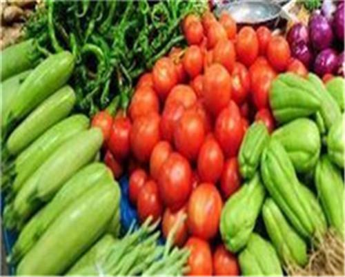 重庆蔬菜配送