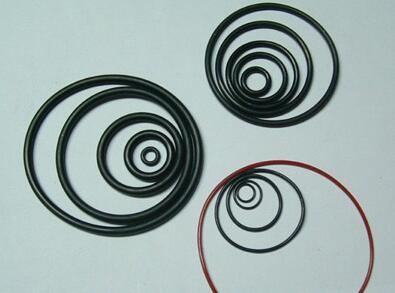 7种常见的密封圈类型,你知道几种?