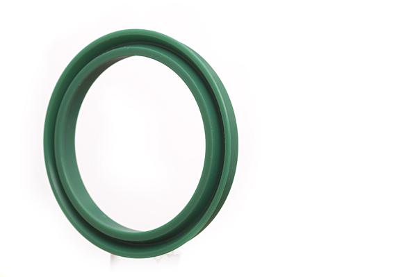液压缸密封圈的安装方法