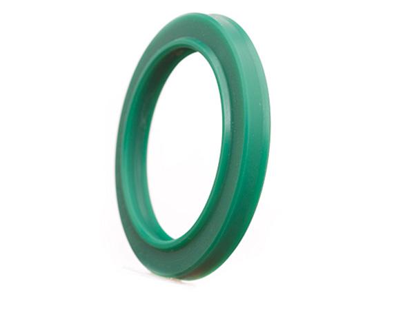 O型密封圈材料的选择对其密封性能和使用寿命有着重要意义